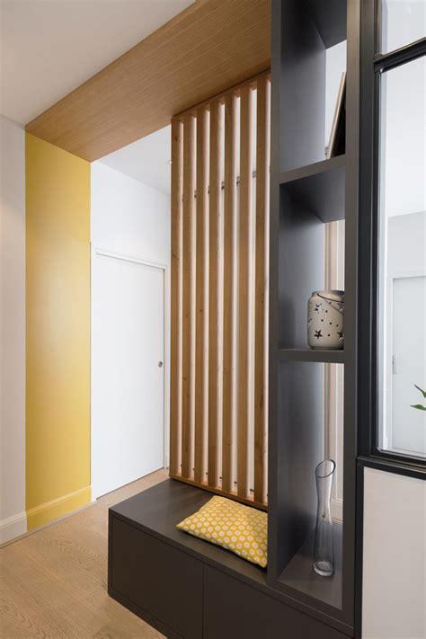appartement renovation lyon architecte interieur en