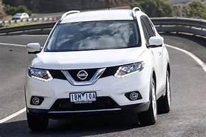 Nissan X Trail 2016 Avis : 2016 nissan x trail review ~ Gottalentnigeria.com Avis de Voitures