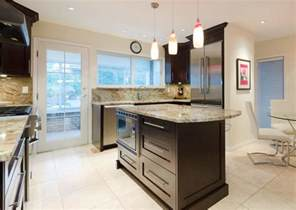 built in kitchen island kitchen island built in microwave shaker wide rail cherry nickels cabinets