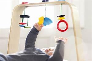 Baby Reisebett Ikea : ikea baby registry ~ Buech-reservation.com Haus und Dekorationen
