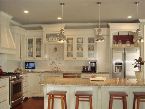 light tan kitchen cabinets kitchen cabinets manchester tan kitchen ideas