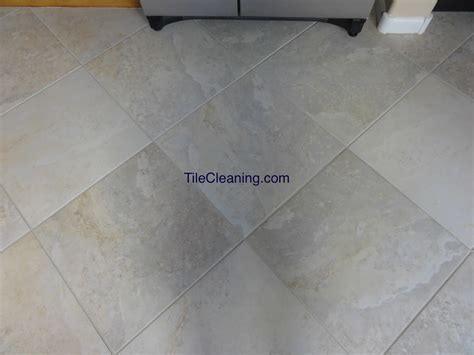 tile cleaning scottsdale tile cleaning and grout repairs