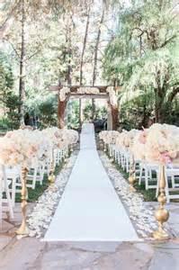 outdoor weddings 25 best ideas about outdoor wedding ceremonies on outdoor weddings woods wedding
