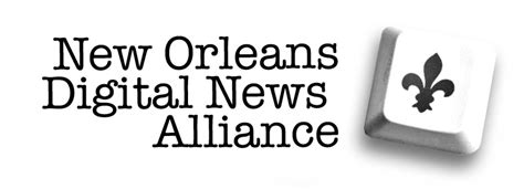 Journalism Questions by Questions About Journalism In New Orleans My Spilt Milk