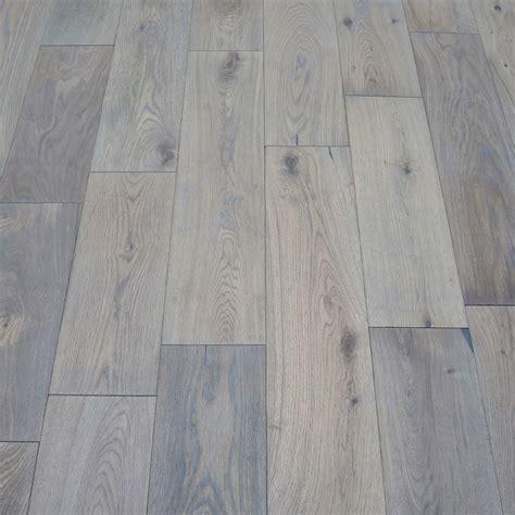 grey flooring manhattan urban grey oak brushed oiled engineered wood flooring direct wood flooring