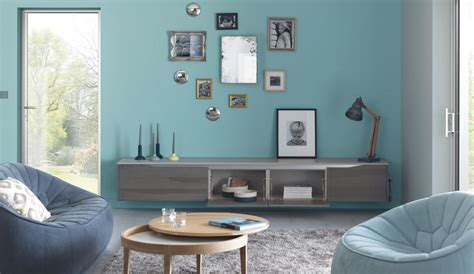 meuble de cuisine blanc meubles de salon rangements et bibliothèques