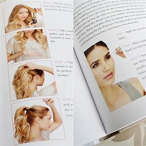 Lauren Conrad Beauty Book Review | Makeup Savvy - makeup ...