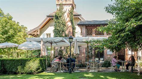 panais cuisine l 39 esquisse lausanne in lausanne restaurant reviews menu