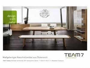 Treibholz Möbel Hamburg :  ~ Sanjose-hotels-ca.com Haus und Dekorationen