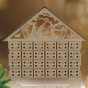 Adventskalender Bastelset Holz : led holz adventskalender weihnachtskalender weihnachten kalender weihnachtsdeko ebay ~ Whattoseeinmadrid.com Haus und Dekorationen