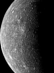 Planet Mercury Photos, Mercury Wallpapers, Download ...