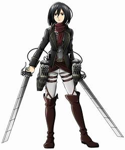18 Best Shingeki No Kyojin Images On Pinterest