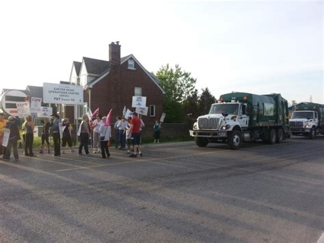 city of kitchener garbage collection top 28 city of kitchener garbage collection city of kitchener garbage collection 28 images
