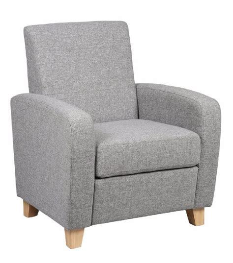 davaus net fauteuil salon contemporain avec des id 233 es