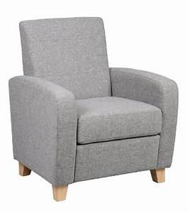 Petit Fauteuil Design : fauteuils tous les fournisseurs fauteuil classique fauteuil contemporain fauteuil ~ Teatrodelosmanantiales.com Idées de Décoration