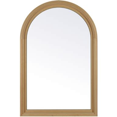 essence series radius window milgard windows  doors  bim object  revit revit