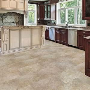 luxury vinyl tile plank floors now great value With inspira vinyl plank flooring
