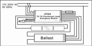 Code 3 Ledx 2100 Wiring Diagram