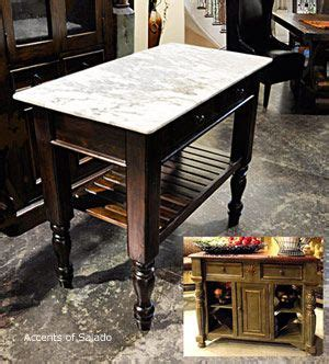 kitchen and accessories 202 best world decor tuscan country 2172