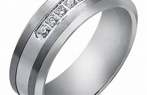 2019 Latest Wedding Bands For Nurses