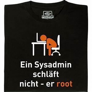 Rechnung Zurückschicken : ein sysadmin schl ft nicht getdigital ~ Themetempest.com Abrechnung