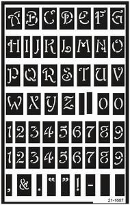 best 25 glass etching stencils ideas on pinterest glass With metal engraving stencils lettering