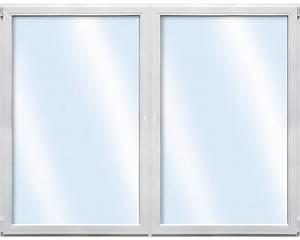 Fenster Kaufen Bei Hornbach : kunststofffenster 2 flg aron basic weiss 1600x1000 mm kaufen bei ~ Watch28wear.com Haus und Dekorationen