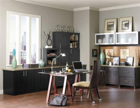 mobilier bureau montreal mobilier de bureau et ergonomie du travail