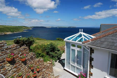 Cornish Cottage Holidays by Cornish Cottages Self Catering Properties