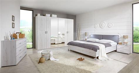 les chambres à coucher une chambre à coucher moderne le matelpro
