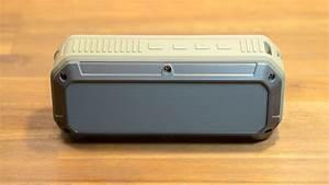 Bluetooth Lautsprecher Auf Rechnung : aukey sk m8 wasserfester bluetooth lautsprecher im test techtest ~ Themetempest.com Abrechnung