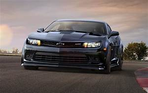 2015 Htmlpageabout Uspagecontact Us Autos Post