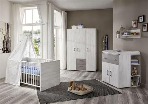 babyzimmer 3 teilig babyzimmer set 3 teilig ferdi white washed wood sb m 246 bel discount