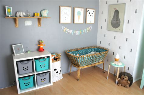 jeux de d馗oration de chambre stunning meuble de rangement chambre garcon images awesome interior home satellite