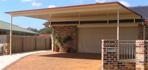 Carport Design Ideas  Roofing, Materials And Installation