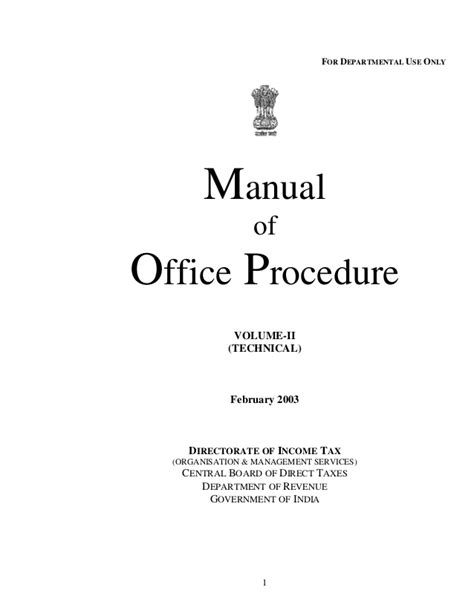 Manual Of Office Procedure Itdbose. Paw Patrol Templates. Happy Birthday Frozen Images. Residential Construction Budget Template Excel. Flyer Design Online. Project Lessons Learned Template. Burndown Chart Excel Template. Average Student Loan Debt Upon Graduation. International Distribution Agreement Template