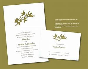 21 best olive branch images on pinterest brand identity With letterpress wedding invitations montreal