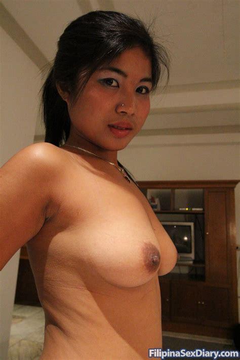 Busty And hot filipina Teens Get Grabbed And Fondled At filipina sex Diary filipina Girls sex