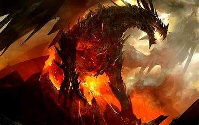 Dragons Wallpapers 4k Cool Backgrounds Px Ultra