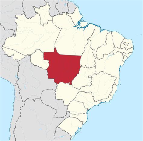 File:Mato Grosso in Brazil.svg - Wikimedia Commons