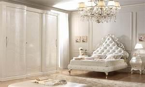 Lampadari per camere da letto Lampadari