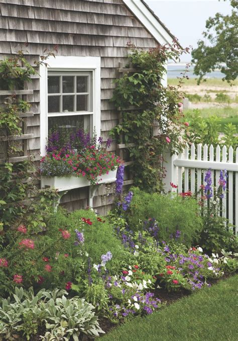 cape cod cottages the cape cod cottage america s fairytale home