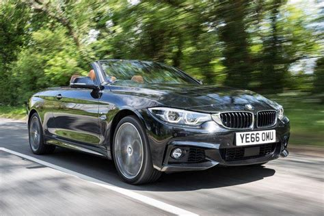 2 Seater Bmw by Bmw 2 Seater Convertible Sports Car