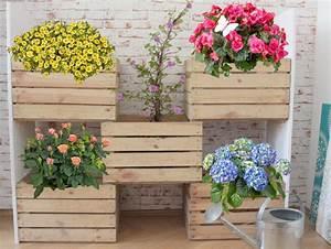 Vertikaler Garten Balkon : vertikalgarten 2 kopie garten vertikaler garten garten und garten deko ~ Frokenaadalensverden.com Haus und Dekorationen