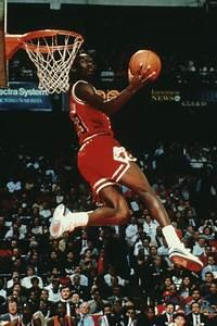 1987 88 chicago bulls history