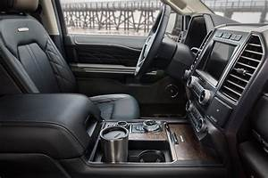 2018 Ford Expedition Inventory For Sale  Research