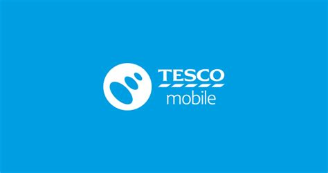 Tesco Mobile by Tesco Mobile Eu Roaming Plan Not Affected By Brexit What