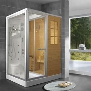 Cabine Douche Sauna. cabine de douche int grale sauna norway 150x90 ...