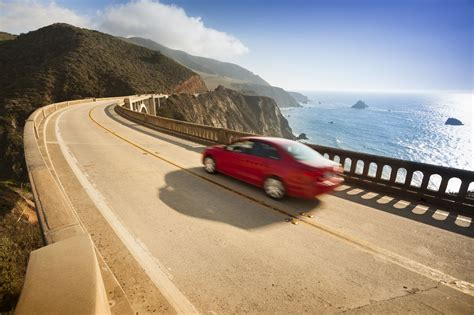 california travel ideas getaways  day trips