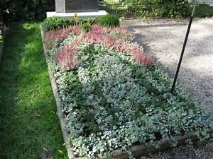 Grabbepflanzung Bilder. grabbepflanzung blumen bindekunst ...